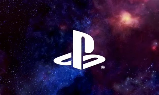 PlayStation anuncia su regreso a Festigame 2018