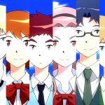 El nuevo anime de 'Digimon Adventure'