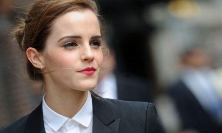 Emma Watson reemplazará a Emma Stone en el Remake de Mujercitas