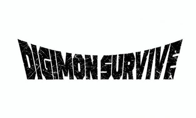 Confirmado Digimon Survive para Sudamérica