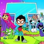 [Reseña] Teen Titans GO! Figure