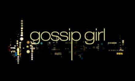 Gossip Girl: a 11 años de su estreno