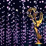 Los ganadores de los Emmys 2018