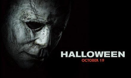 Halloween: Te presentamos esta saga y el Trailer de la próxima cinta con Myers