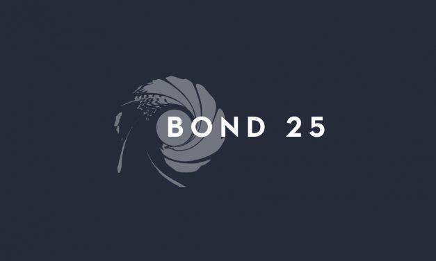 Hay director para Bond 25