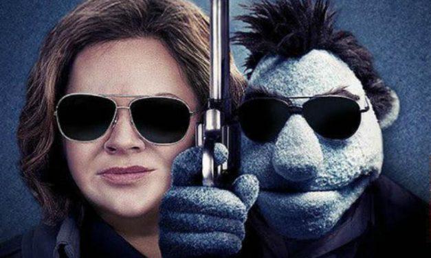"""[Reseña] """"¿Quién Mató a los Puppets?"""""""