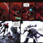 [Transformers 13] Spotlight Nightbeat Kup Ramjet