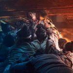 Kingdom, el nuevo drama zombie de Netflix