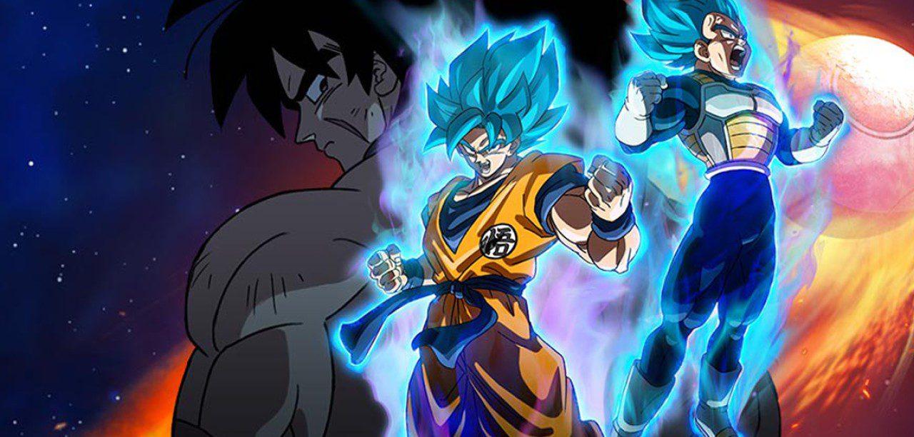 Las noticias de Toriyama en la JUMP Festa, ¿regresa Dragon Ball Super?