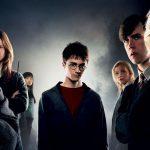 ¡El mundo mágico está en peligro! El nuevo juego de mesa de Harry Potter