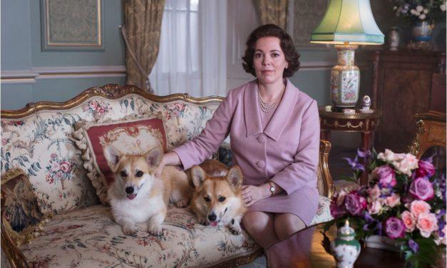 [Reseña] The Crown temporada 3: Olivia Colman reinando, todo está bien en el mundo