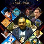 El mundo del doblaje llora la partida de Luis Alfonso Mendoza